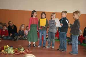 2008-10-erntedank