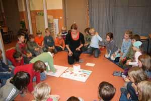 2008-10-wo-wohnen_stadtplan-entwickeln