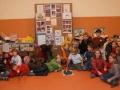 2008-12-menschen-der-vergangenheit1