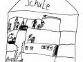 zeichnung-schule