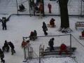 2009-01-schulhof-100-kinder-3