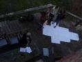 2009-04-teamfahrt-062
