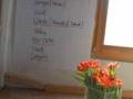 2009-04-teamfahrt-093