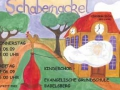 2006-06-schabernackel-ankuendigung
