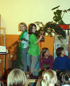 2009-12-engelbesuch_-015