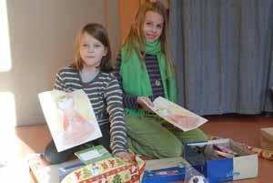 2009-11-weihnachten-im-schulkarton-014w
