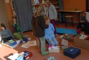 2009-11-weihnachten-im-schulkarton-015w