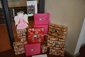 2009-11-weihnachten-im-schulkarton-016w
