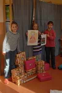 2009-11-weihnachten-im-schulkarton-027w