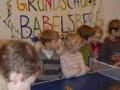 2010-01-tischtennis-020