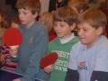 2010-01-tischtennis-024