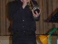 2010-01-trompetissimo039