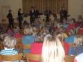 2010-01-trompetissimo042