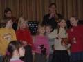 2010-01-trompetissimo048