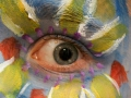 2010-02-mehr-als-ein-augenblick_web