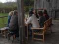 2010-04-teamfahrt_0301
