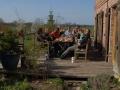 2010-04-teamfahrt_0309