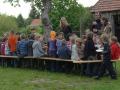 2010-klasenfahrt-frieda_0540