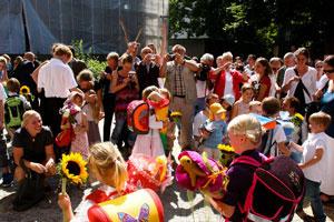 2010-08-einschulung-144
