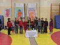 2011-01-21-andacht-kamuffel_1694