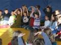 2011-02-andachtrotekamuffel_1744