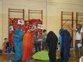 2001-05-andacht-von-uns-3