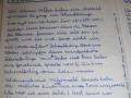 2001-05-andacht-von-uns-4text
