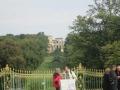 2014-09-Park-Sanssouci_0638