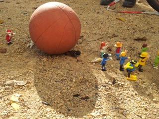 2014-09-playmobilkunst_8