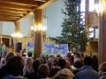 2014-12-19 Weihnachtsgottesdienst3