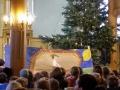 2014-12-19 Weihnachtsgottesdienst4