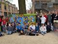 2015-04-24 Gruppe_BuntesBabeslberg2.jpg