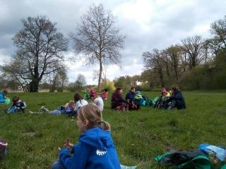 2015-04-24 Gruppe_Kraeuter4.jpg