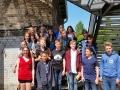 2015-05-30 Klassentreffen3.jpg