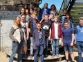 2015-05-30 Klassentreffen4.jpg