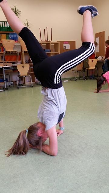 2015-06-Breafdance1.jpeg