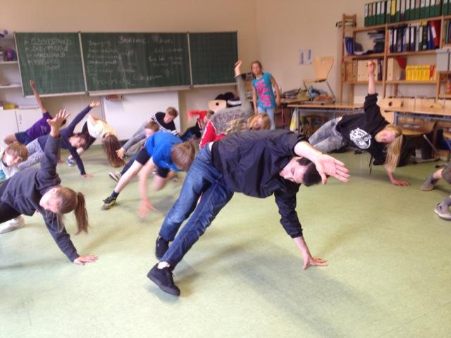 2015-06-Breafdance7.jpeg