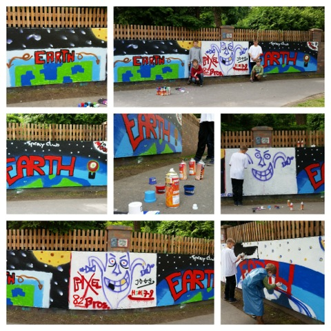2015-06 Graffitiworkshop3.jpg