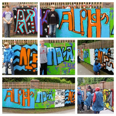 2015-06 Graffitiworkshop5.jpg