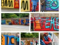 2015-06 Graffitiworkshop4.jpg