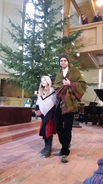 2015-12-25 Weihnachtsgottesdienst8.jpg
