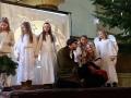 2015-12-25 Weihnachtsgottesdienst3.jpg