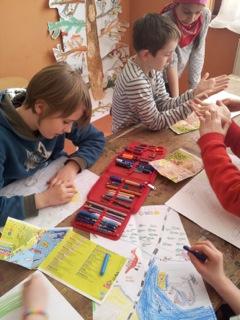 2014-03-kinderstadtplan_2
