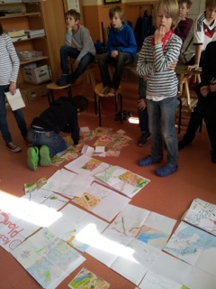 2014-03-kinderstadtplan_5