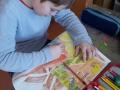 2014-03-kinderstadtplan_4