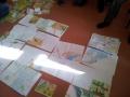 2014-03-kinderstadtplan_6