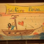 Soziales Lernen und das Flüchtlingsthema